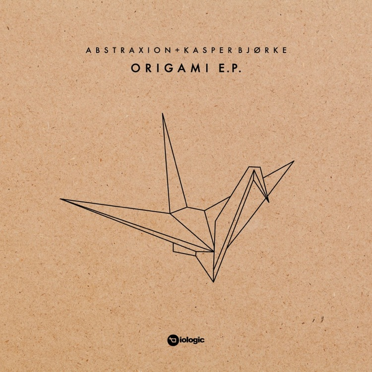 Origami - Monthly News - Archives - Kids Web Japan - Web Japan | 750x750