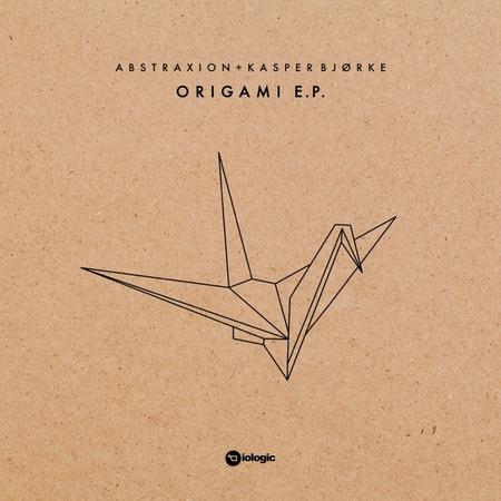 21075 origami ep