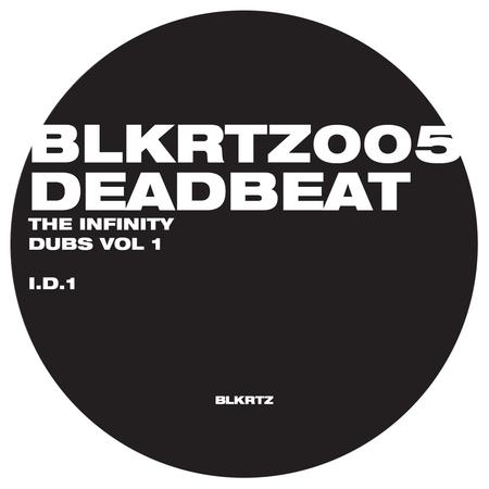 10873 infinity dubs vol 1
