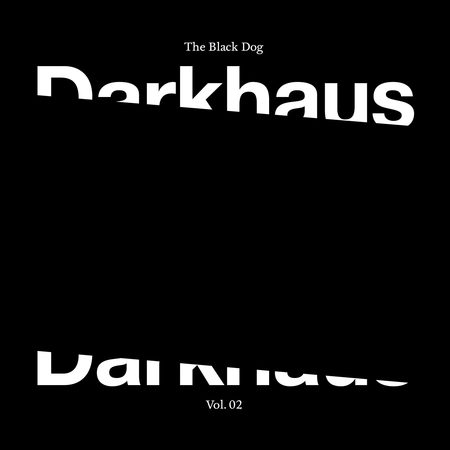 11274 darkhouse vol 02