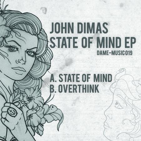 11527 mind state