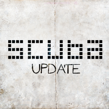 11536 update
