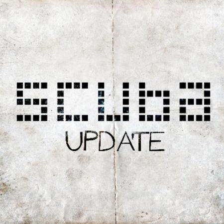11536 update