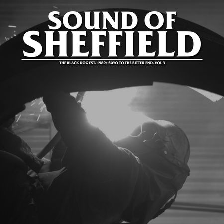 19194 sound sheffield vol 3