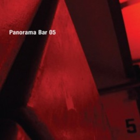 12162 panorama bar 05 exclusives ep