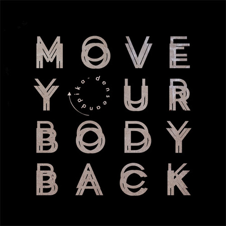 12426 move your body back