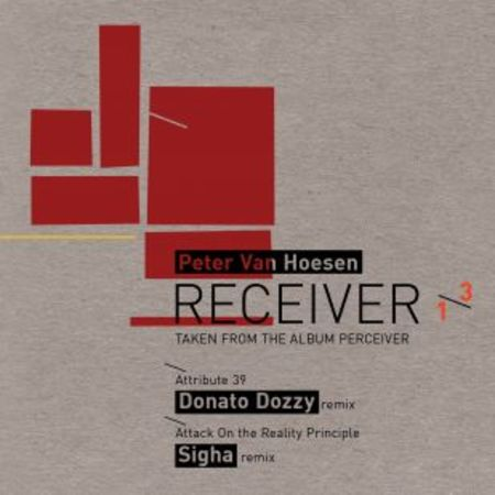 12472 receiver remix series 1 2 3