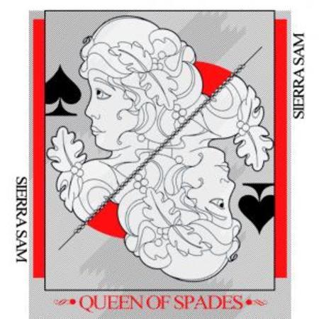 2688 sierra sam queen spades ep