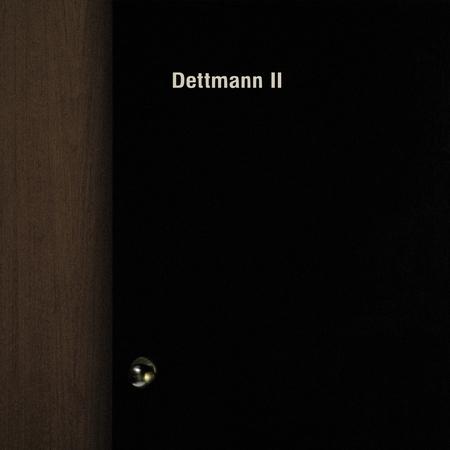 13540 dettmann ii