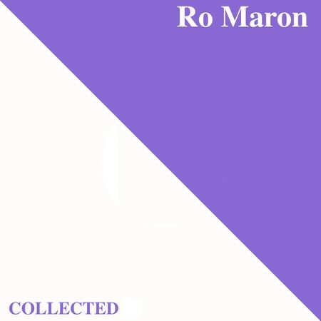 19990 ro maron collected
