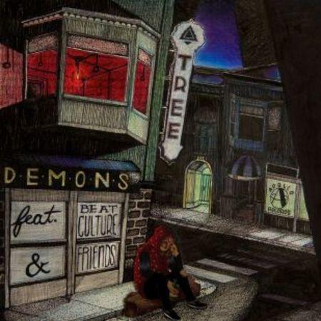 13672 demons