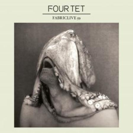 4545 fabriclive 59