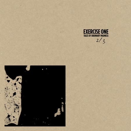 Exone18 digital