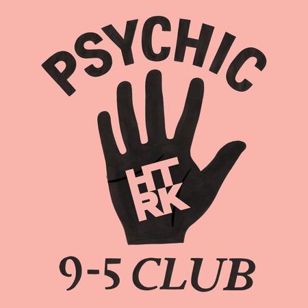 15556 psychic 9 5 club