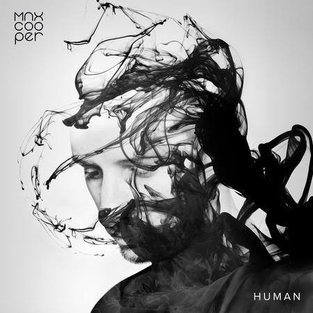 16527 human