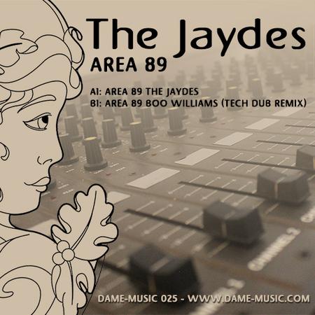 16357 area 89