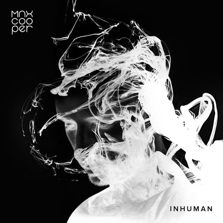 Flds008   max cooper   inhuman cover 2000px
