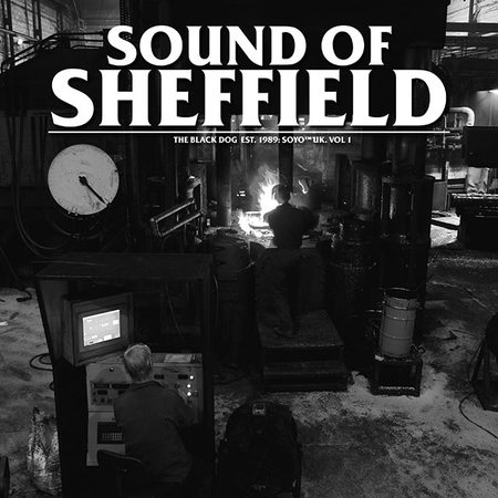 16471 sound sheffield vol1