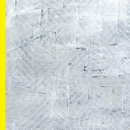 Mark e spc 122 1500x300