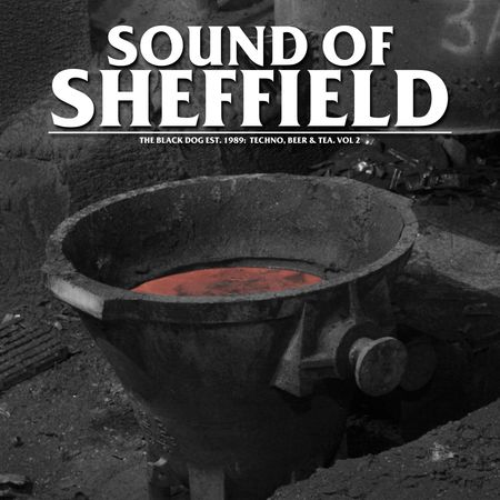 16928 sound sheffield vol 02