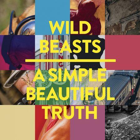17124 wild beasts simply beautiful truth remixes