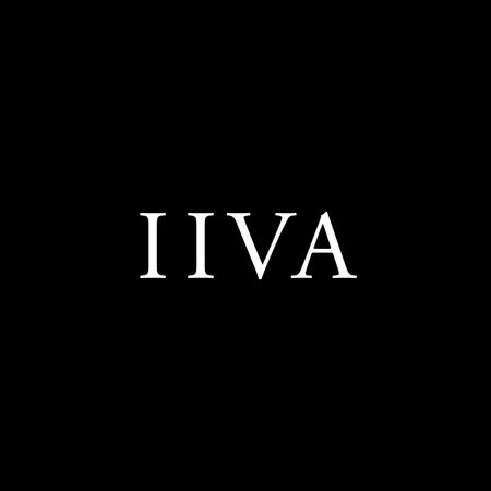 17387 iiva